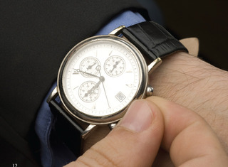 συμβουλές για ρολόγια