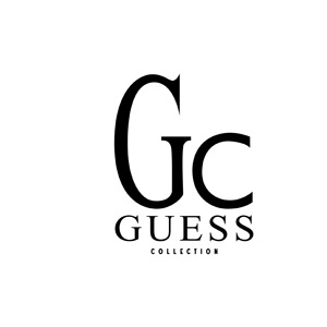 GUESS-COLLECTION