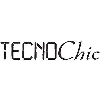 TECHNOChic