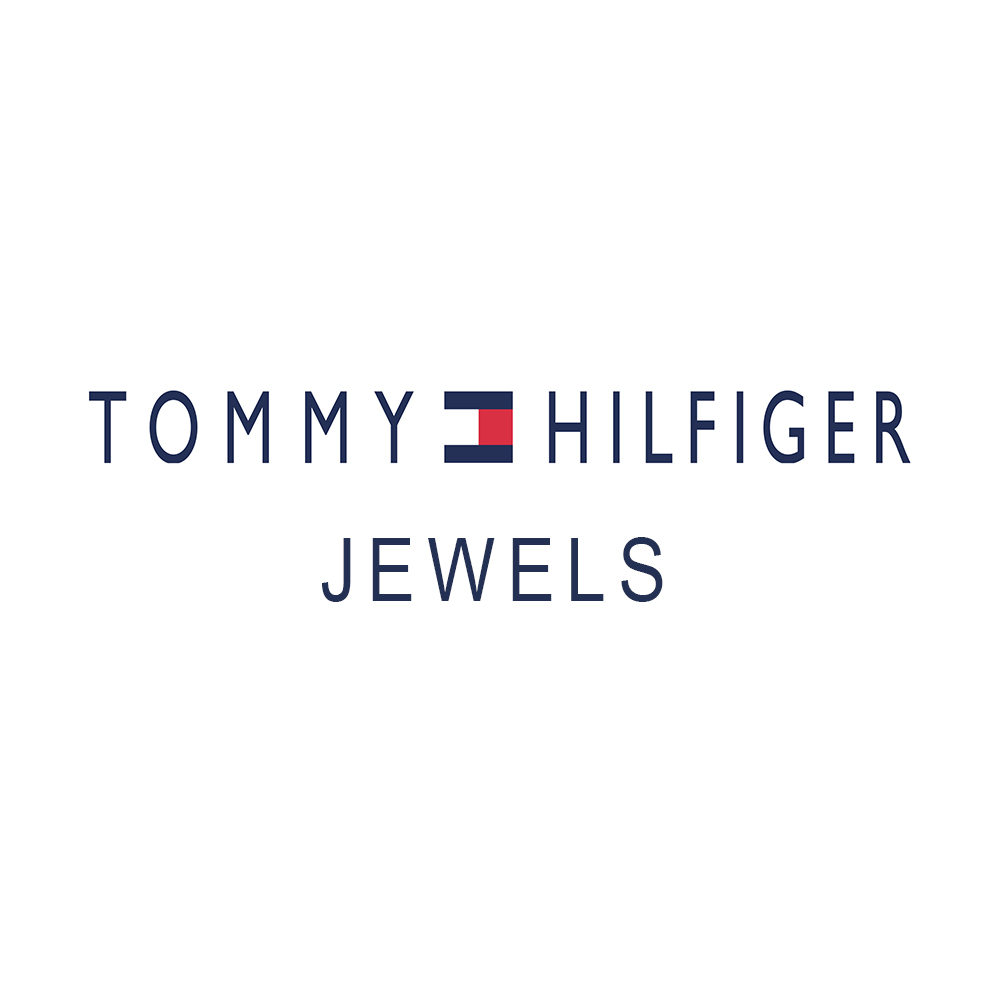 TOMMY HILFIGER ΚΟΣΜΗΜΑ