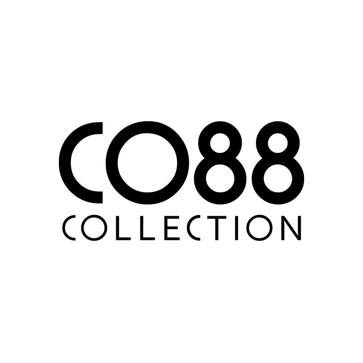 CO88 ΚΟΣΜΗΜΑ