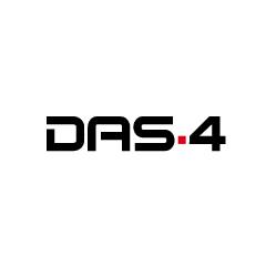 DAS-4