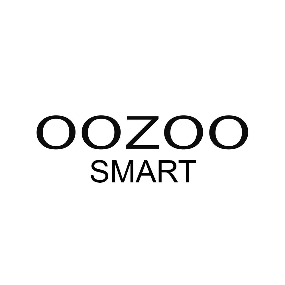 OOZOO SMART