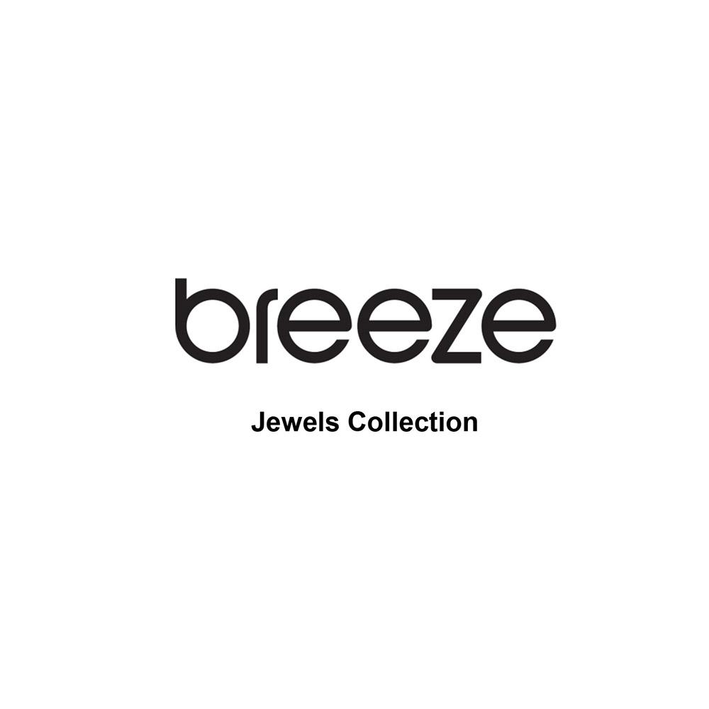 BREEZE Jewels