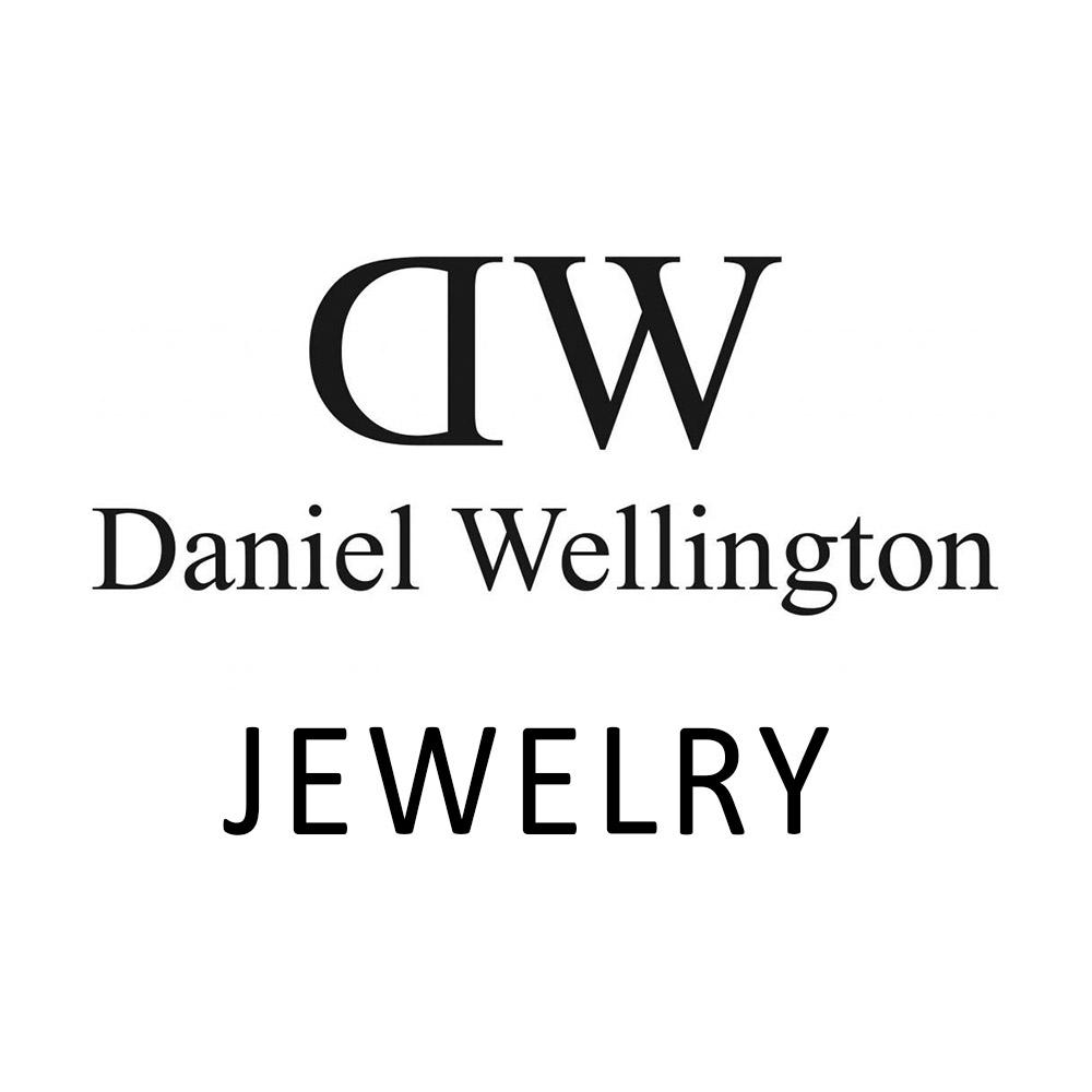 DANIEL WELLINGTON JEWELRY