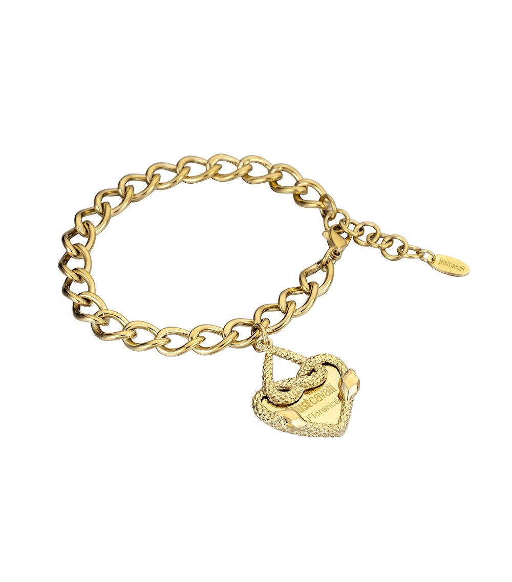 JEWELLERY - Bracelets Just Cavalli wPGvPxd