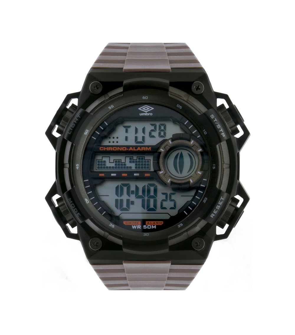 Ανδρικά    Μάρκες    UMBRO    UMBRO Digital Chrono UMB-15-2 ... b18d5789f5a