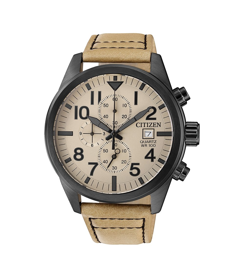 Men    Brands    CITIZEN    CITIZEN Aq Chronograph AN3625-07X ... 994fd62cc47