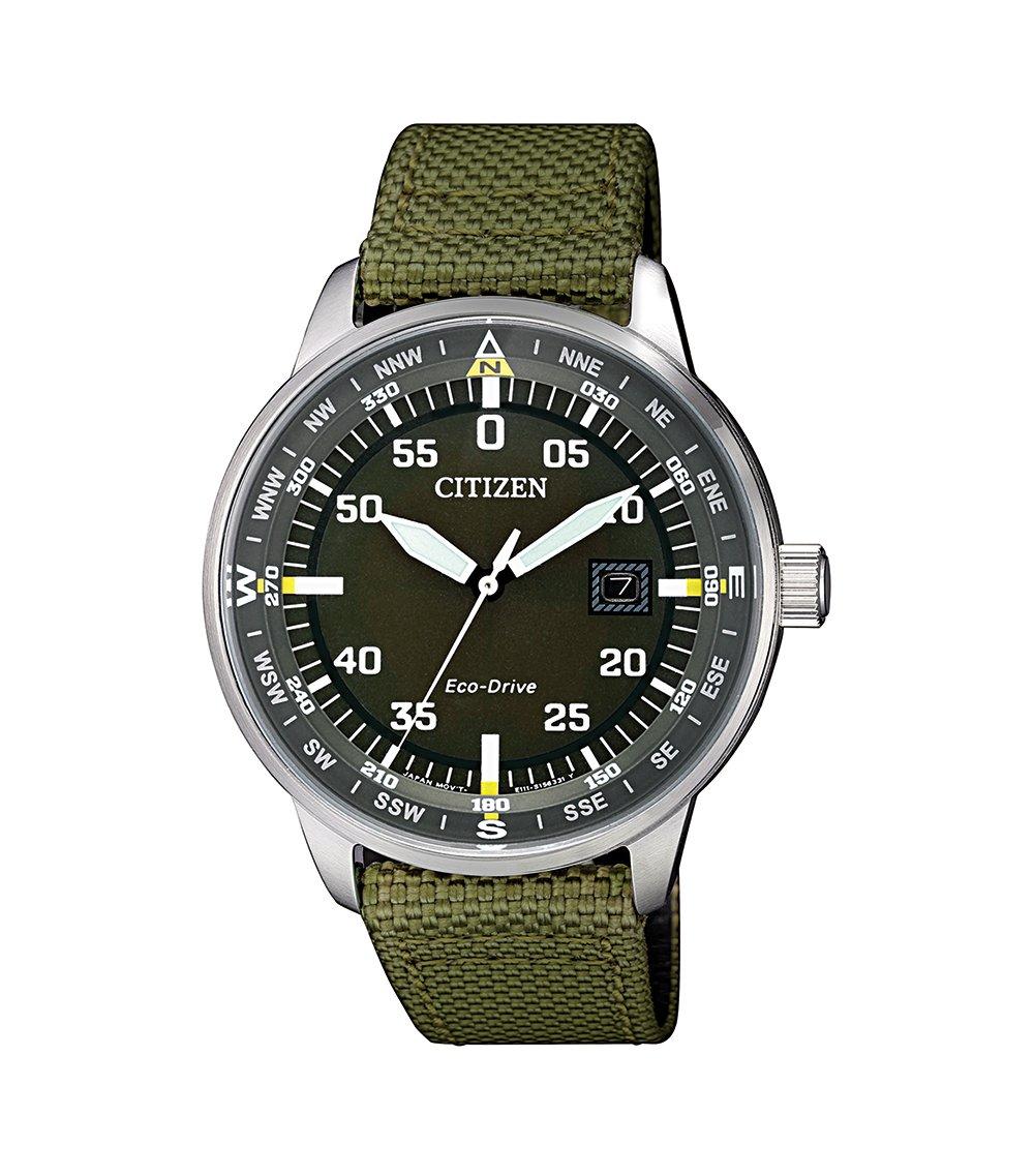 Men    Brands    CITIZEN    CITIZEN Aviator Eco-Drive BM7390-22X ... d32106e6bfe