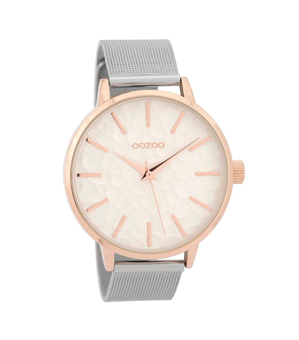 Women    Brands    OOZOO    OOZOO Timepieces C9572 - ΡΟΛΟΓΙΑ ... 6c88fcd89cc