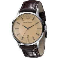 Armani Men's Watch AR2427