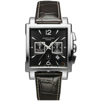 Hamilton Men's JazzMaster watch H32666535