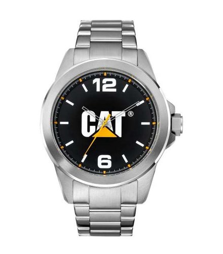 Cat Icon YS14011131