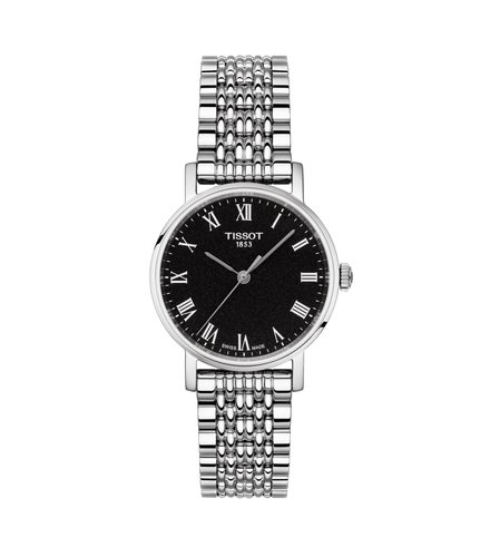 TISSOT Everytime Small T1092101105300