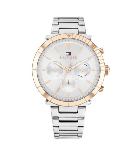 TOMMY HILFIGER Emery Multifunction 1782348