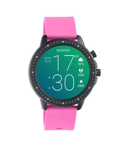OOZOO Smartwatch Q00331