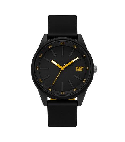 CATERPILLAR Insignia Black LJ16021127