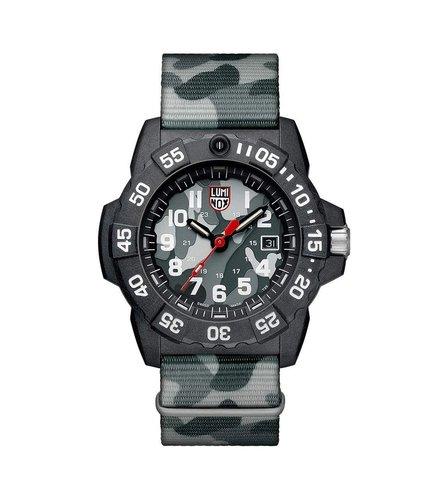 LUMINOX Navy Seal 3507.PH.L