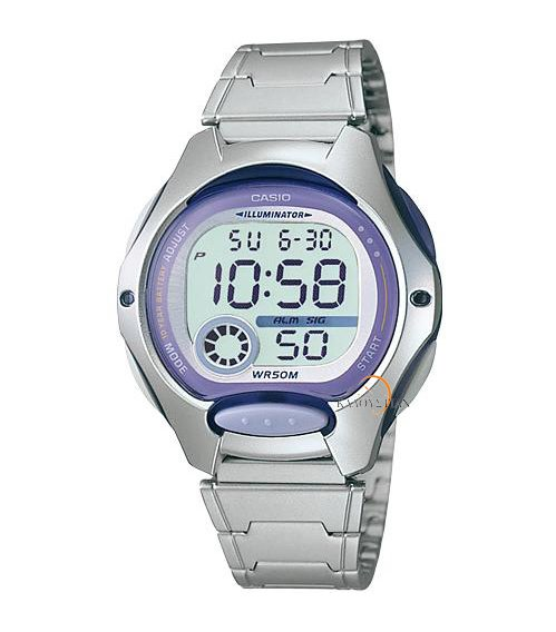 Women    Brands    Casio LW-200D-6AV - ΡΟΛΟΓΙΑ - ΠΡΟΣΦΟΡΕΣ ΣΕ ... 9f3bd1c8449