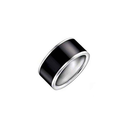 Calvin Klein Δαχτυλίδι KJ51AR010206