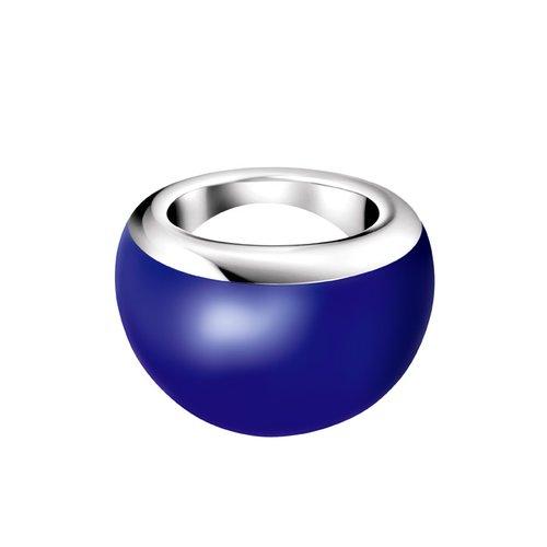 Calvin Klein Δαχτυλίδι KJ51AR010707