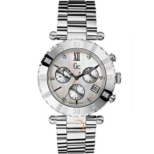 GUESS-Collection 63000L1
