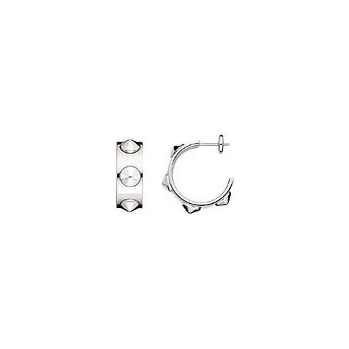 Calvin Klein Earrings KJ20AE010200