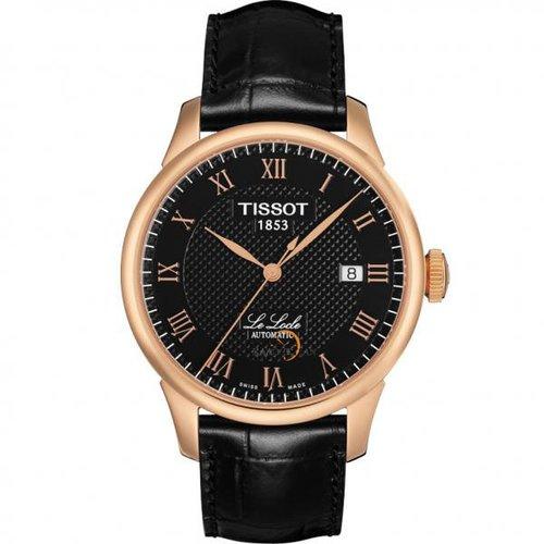 Tissot Le Locle Automatic T41542353
