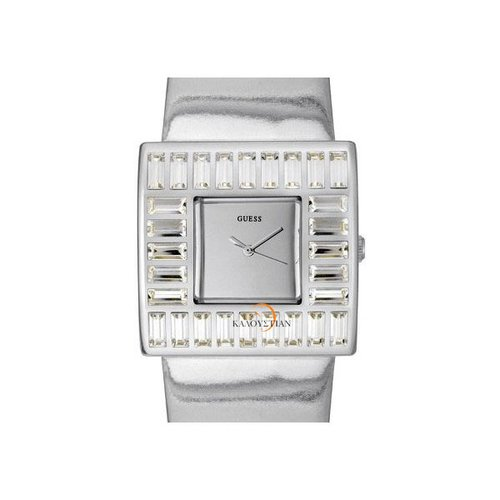 Guess Ladies Watch Martini W11524L1