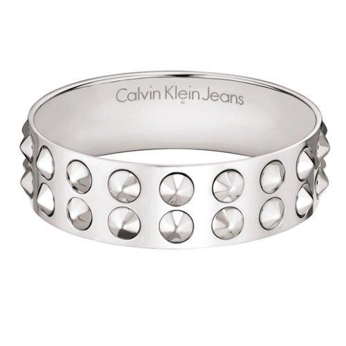Calvin Klein Stainless Steel Bracelet KJ20AB0102