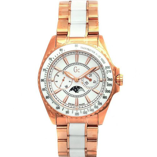 Guess Collection 53000M1