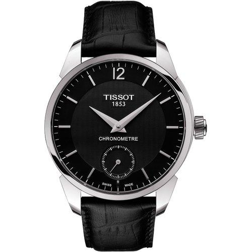 Tissot T0704061605700