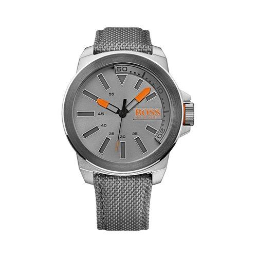 Hugo Boss Orange 1513115