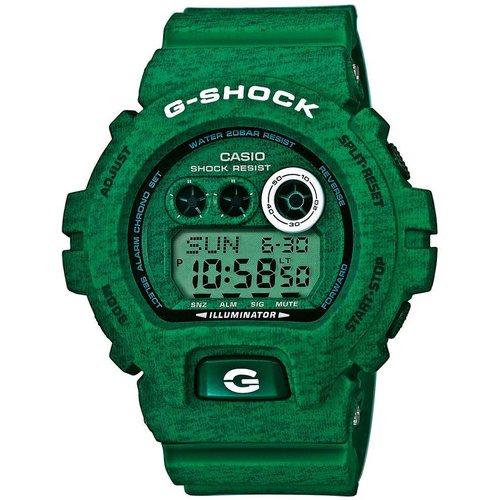 Casio G-Shock GD-X6900HT-3ER