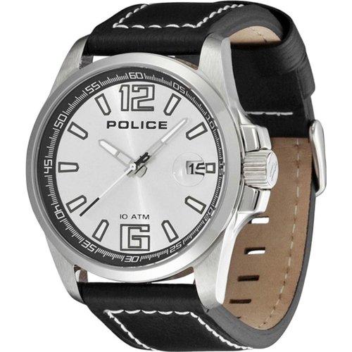 Купить наручные часы в Минске, цены на наручные часы