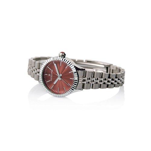 HOOPS Luxury 2560L01