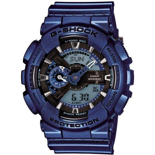 CASIO G-Shock GA-110NM-2AER