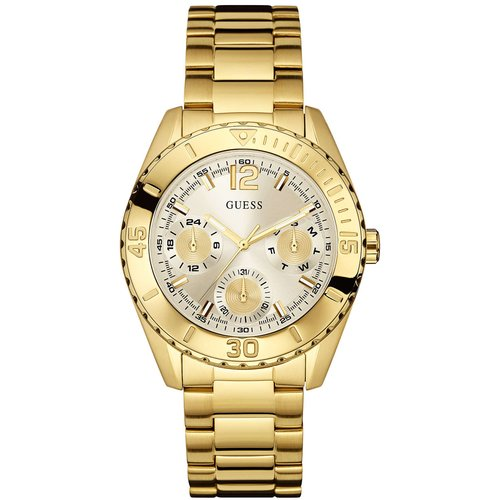 Guess Multifunction W0633L1