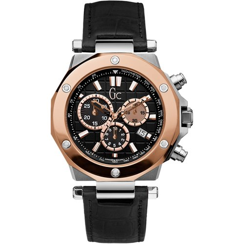 GUESS Collection X72005G2S