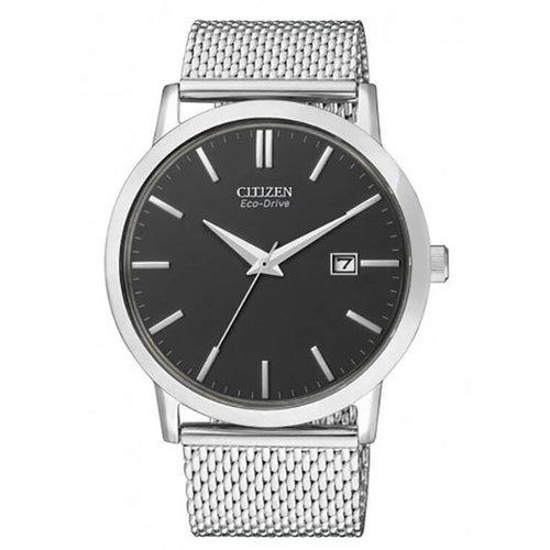 Citizen Eco-Drive BM7190-56H