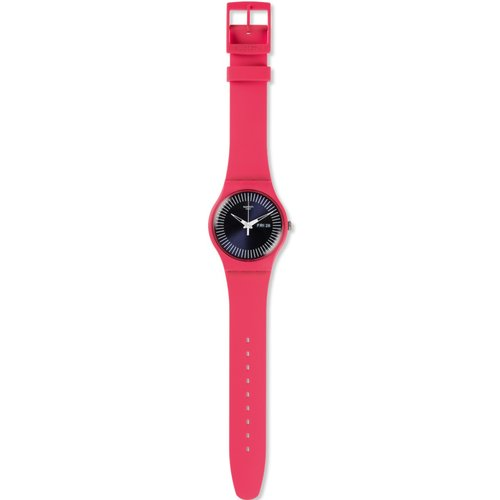 SWATCH Berry Rail SUOP702