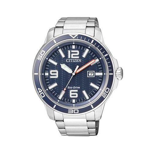 CITIZEN Sports Eco-Drive AW1520-51L