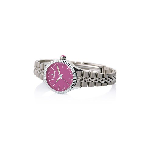 HOOPS Luxury 2560LA09