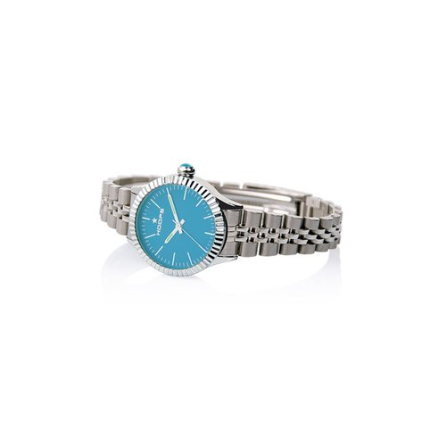 HOOPS Luxury 2560LA11