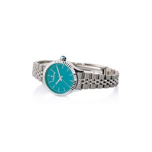 HOOPS Luxury 2560LA13
