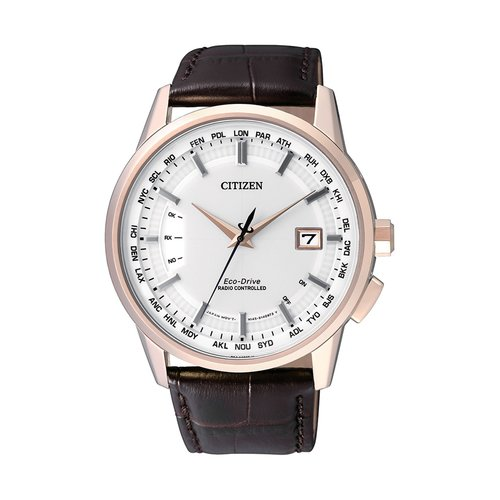 CITIZEN Eco-Drive RC CB0153-21A
