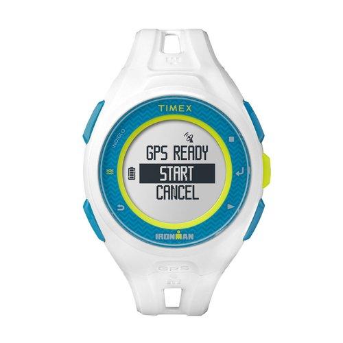 TIMEX Ironman Run X20 GPS TW5K95300