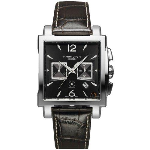 Hamilton Men's JazzMaster watch H32666535