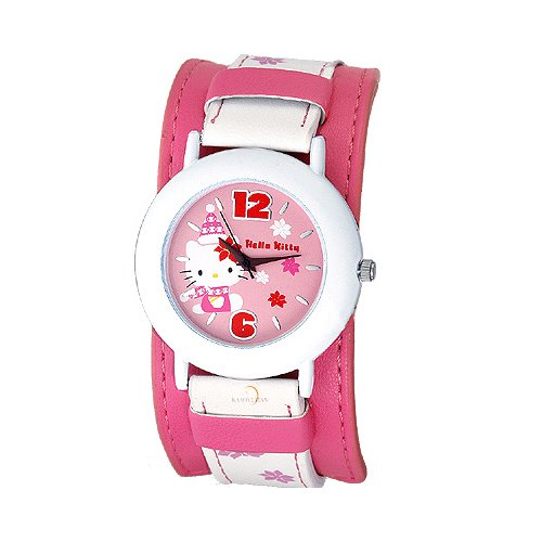 Hello Kitty HK9006-551