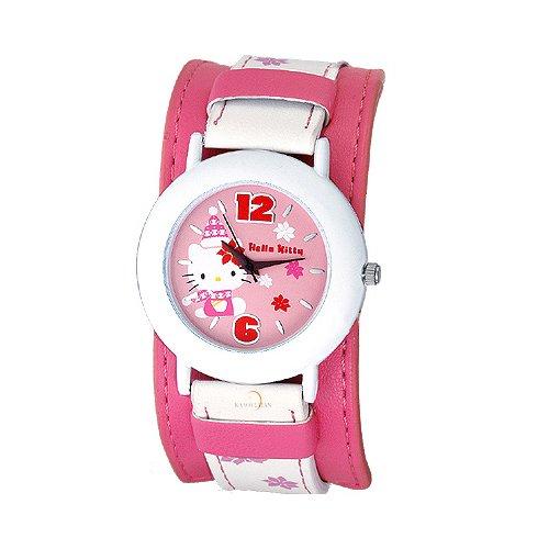 Hello Kitty HK9006-551